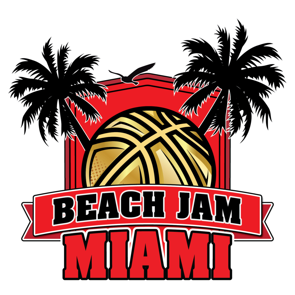 Logo Beach Jam Miami@4x-8